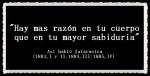 CITAS FRASES PENSAMIENTOS 222 (128)