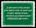 CITAS FRASES PENSAMIENTOS 222 (130)