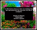CITAS  FRASES PENSAMIENTOS 222 (2)