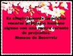 CITAS FRASES PENSAMIENTOS 222 (27)