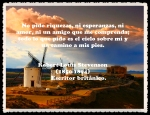 CITAS FRASES PENSAMIENTOS 222 (39)