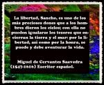 CITAS FRASES PENSAMIENTOS 222 (45)