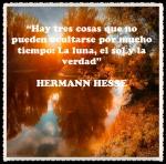 CITAS FRASES PENSAMIENTOS 222 (5)
