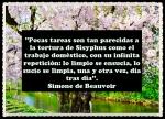 CITAS FRASES PENSAMIENTOS 222 (6)
