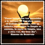 CITAS FRASES PENSAMIENTOS 222 (64)