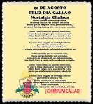 CITAS FRASES PENSAMIENTOS 222 (67)
