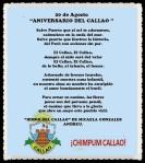 CITAS FRASES PENSAMIENTOS 222 (81)