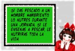 CITAS FRASES PENSAMIENTOS 222 (85)