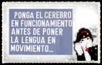 CITAS  FRASES PENSAMIENTOS 222 (9)