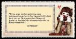 CITAS FRASES PENSAMIENTOS 222 (99)