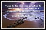 CITAS Y FRASES 00022 (2)