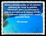 CITAS Y FRASES 00022 (4)