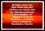 CITAS Y FRASES 00022 (7)