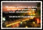 CITAS Y FRASES 00022 (8)