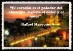 CITAS Y FRASES DANZA (9)