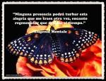-Eugenio Montale