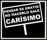 FRASES CITAS PENSAMIENTOS FANNY JEM WONG (19)