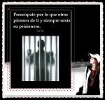 FRASES CITAS PENSAMIENTOS FANNY JEM WONG (23)