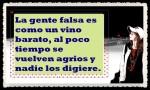 FRASES CITAS PENSAMIENTOS FANNY JEM WONG (89)
