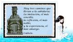 FRASES CITAS PENSAMIENTOS FANNY JEM WONG (90)