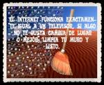 FRASES CITAS PENSAMIENTOS FANNY JEM WONG (99)