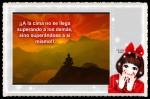 FRASES CITAS PENSAMIENTOS JEM WONG (17)