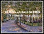 FRASES CITAS PENSAMIENTOS JEM WONG (69)