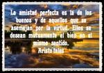 FRASES CITAS PENSAMIENTOS JEM WONG (86)