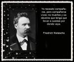 Nietzsche (10)