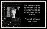 Nietzsche (11)
