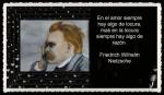 Nietzsche (12)
