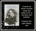 Nietzsche (13)