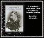Nietzsche (14)