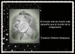 Nietzsche (15)