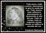 Nietzsche (16)