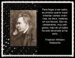 Nietzsche (17)