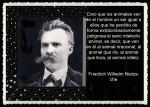 Nietzsche (18)