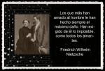 Nietzsche (19)