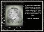 Nietzsche (7)