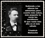 Nietzsche (9)