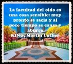 PENSAMIENTOS CITAS Y FRASES 555 (11)