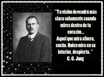 carl-Jung 000G0 (5)