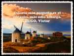 CITAS Y FRASES (3)
