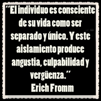 Erich Fromm 6522
