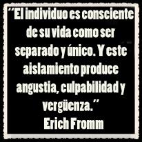 Erich Fromm 6522