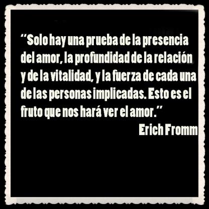 Erich Fromm 6522555