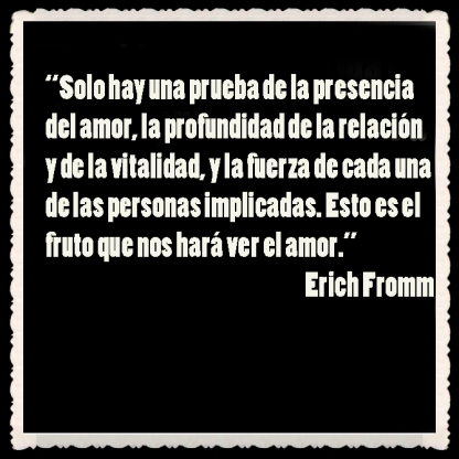Erich Fromm 6522555