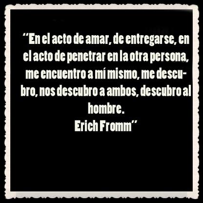 Erich Fromm 65225555