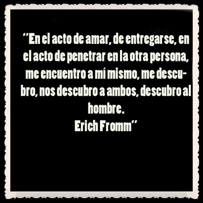 Erich Fromm 65225555