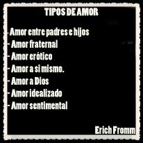 Erich Fromm 6525